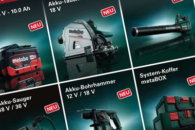 metabo-special_600x400.jpg