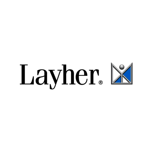 layher-Logo.png