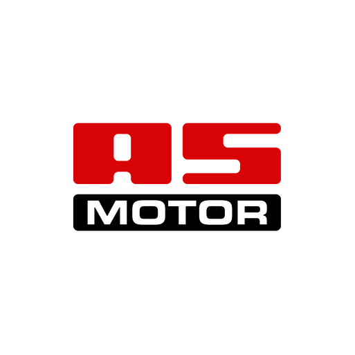 AS-Motor-Logo-Kopie.png