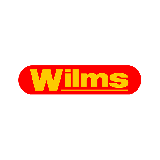 Wilms-Logo.png