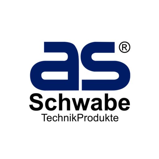 AS-Schwabe-Logo-Kopie.png