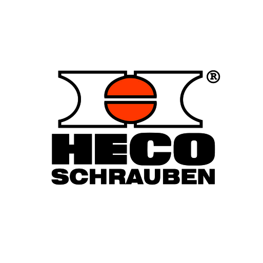 HECO-logo.png