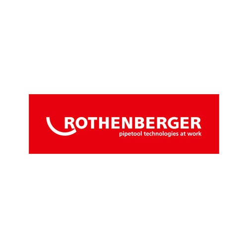 Rothenberger_Logo.png